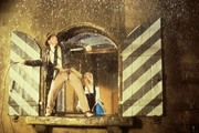 Индиана Джонс и последний крестовый поход / Indiana Jones and the Last Crusade (Харрисон Форд, Шон Коннери, 1989)  01f5801069422674