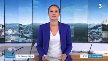 Lise Riger – Octobre 2018 B64dc51005229214