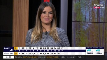 Amélie Bitoun – Novembre 2018 4563e61034679964