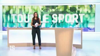 Flore Maréchal - Août et Septembre 2018 96a159972556904