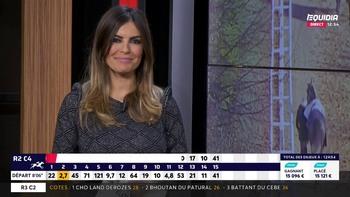 Amélie Bitoun – Novembre 2018 8e63f61043004544