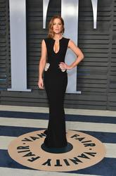 Kate Beckinsale - 2018 Vanity Fair Oscar Party 3/4/18