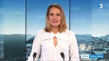 Lise Riger - Septembre 2018 Dcce0a985305774