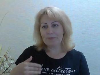 Учебно-оздоровительный курс. Самовосстановление (2018) Видеокурс