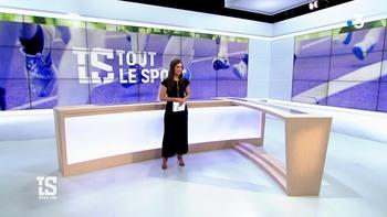 Flore Maréchal - Août et Septembre 2018 34df74981273304