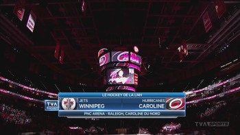 NHL 2019 - RS - Winnipeg Jets @ Carolina Hurricanes - 2019 03 08 - 720p 60fps - French - TVA Sports 8cf8d51157148574