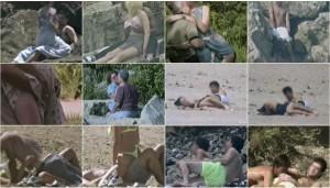 98ec99968031304 - Urerotic Retro Movie -  Naturism Sex 03