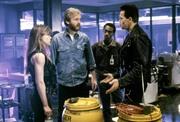 Терминатор 2 - Судный день / Terminator 2 Judgment Day (Арнольд Шварценеггер, Линда Хэмилтон, Эдвард Ферлонг, 1991) - Страница 2 594b761110182064