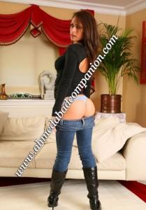 http://thumbs2.imagebam.com/28/98/10/a97970662936043.jpg