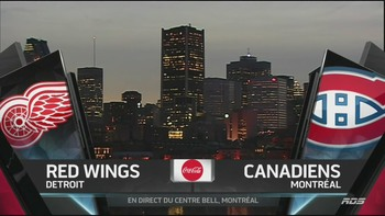 NHL 2019 - RS - Detroit Red Wings @ Montréal Canadiens - 2019 03 12 - 720p 60fps - French - RDS 3fe7e71162221424