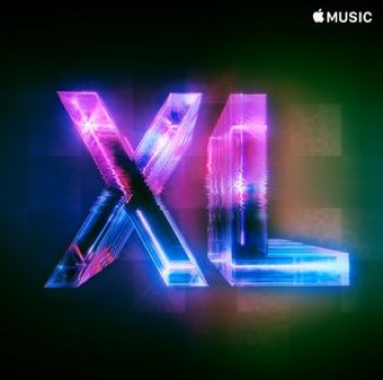 Apple Music DanceXL Top 50 Listesi Mart 2019 İndir