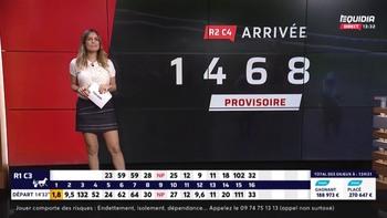 Amélie Bitoun – Novembre 2018 17ab591042963034