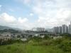 Hiking Tin Shui Wai - 頁 14 C71e17909176344