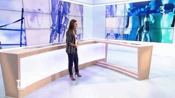 Flore Maréchal - Août et Septembre 2018 Fcd125987382864
