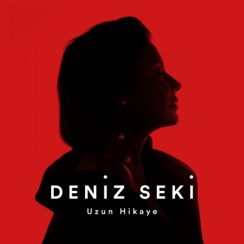 Deniz Seki - Uzun Hikaye (2018) Full Albüm İndir