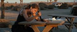 Терминатор 2 - Судный день / Terminator 2 Judgment Day (Арнольд Шварценеггер, Линда Хэмилтон, Эдвард Ферлонг, 1991) - Страница 2 0f7acf710028593