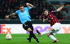 фотогалерея AC Milan - Страница 16 A3c7411049224124