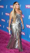 Дженнифер Лопез (Jennifer Lopez) MTV Video Music Awards, 20.08.2018 (95xHQ) 84cf79955997544