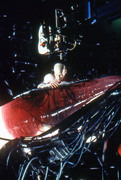 Матрица / The Matrix (Киану Ривз, 1999) 294a151088582944