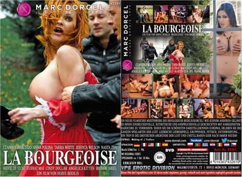 Мещанка / La Bourgeoise (2013) DVDRip (русские субтитры)