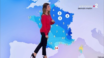 Chloé Nabédian - Novembre 2018 B8377e1031017984