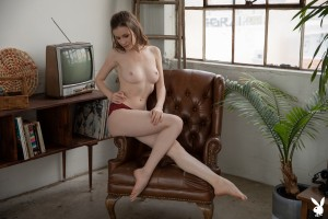 Emily Bloom - Daytime Diversion  07/15/19