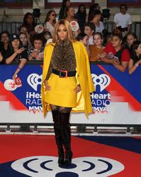Tyra Banks - MuchMusic Video Awards in Toronto 8/26/18
