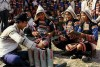 基诺族的成年礼是什么样的