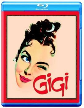 Gigi (1958) BD-Untouched 1080p VC-1 TrueHD ENG AC3 iTA-ENG