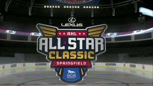 AHL 2019-01-27 All Star Skills Competition 720p - English A050011108466624