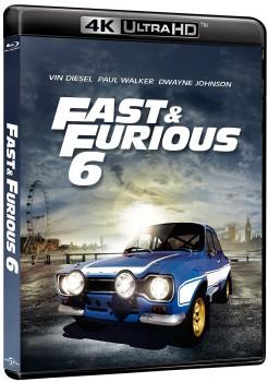 Fast & Furious 6 (2013) Full Blu-Ray 4K 2160p UHD HDR 10Bits HEVC ITA DTS SPA 5.1 ENG DTS-HD 5.1