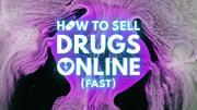 Как продавать наркотики онлайн (быстро) / How To Sell Drugs Online (Fast) (сериал 2019) 5ebd801249454794