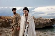 Мария Магдалина / Mary Magdalene (Хоакин Феникс, Руни Мара, 2018) 924b58784452673