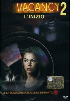Vacancy 2 (2008) DVD9 COPIA 1:1 ITA ENG FRA SPA