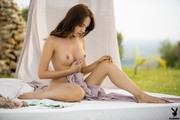 http://thumbs2.imagebam.com/2a/21/bc/47603b1057523254.jpg