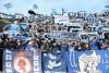 фотогалерея SS Lazio - Страница 13 89fd76641852823