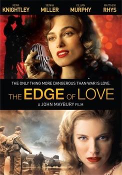The Edge of Love (2009) DVD5 COPIA 1:1 ITA ENG