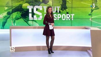 Flore Maréchal - Décembre 2018 Ad11501049690384