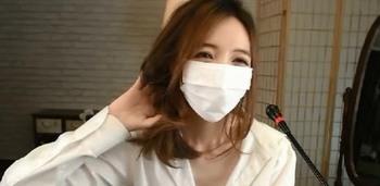 韩国人瘦奶大的高颜值主播裸体性感大秀![87M]