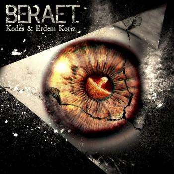 Kodes, Erdem Koriz - Beraet (2019) Single Albüm İndir