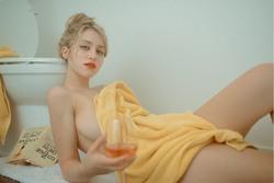 http://thumbs2.imagebam.com/2a/55/65/af7ca21186472424.jpg