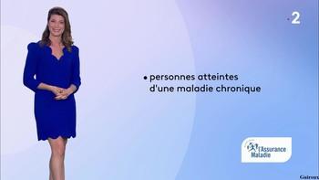 Chloé Nabédian - Novembre 2018 Fc75f81027741924