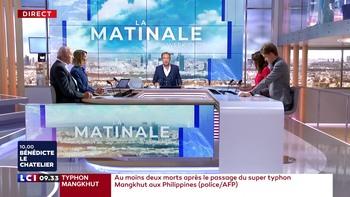 Anne Chloé Bottet Septembre 2018 Afc6ba977054924