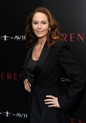 Diane Lane - 'Serenity' Premiere in NYC 1/23/19