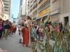 Songkran 潑水節 2ee0a8812734593