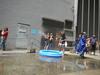 Songkran 潑水節 6b3f53813641303