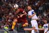 фотогалерея AS Roma - Страница 15 3e7559959088954