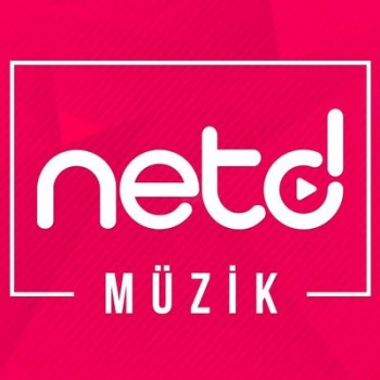 Youtube Netd Müzik Yeni Hit Şarkılar Top 50 Listesi Haziran 2019 İndir