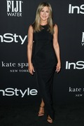 Jennifer Aniston - 4th Annual InStyle Awards in LA 10/22/18