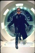 Люди Икс 2 / X-Men 2 (Хью Джекман, Холли Берри, Патрик Стюарт, Иэн МакКеллен, Фамке Янссен, Джеймс Марсден, Ребекка Ромейн, Келли Ху, 2003) 541fa11208769394